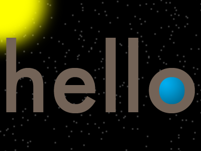 An intro to modern OpenGL  Chapter 2: Hello World: The Slideshow